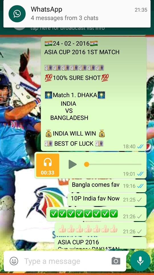 Cricket betting tips free online bovada sports betting odds