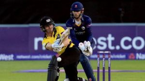 Gloucestershire-vs-Durham