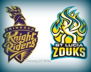 Trinbago-Knight-Riders-vs-St-Lucia-Zouks-Match-1-Preview-Prediction
